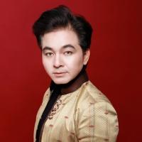 Top những bài hát hay nhất của Nguyên Hùng