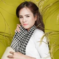 Top những bài hát hay nhất của Hà Phương Linh