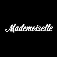 Top những bài hát hay nhất của Mademoiselle