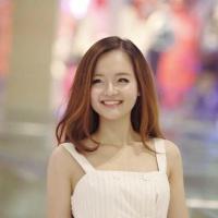 Top những bài hát hay nhất của Jenny Hải Ngọc