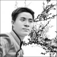 Top những bài hát hay nhất của Lộc Nguyễn