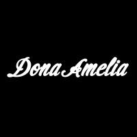Top những bài hát hay nhất của Dona Amelia