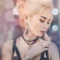 Top những bài hát hay nhất của Linh Na