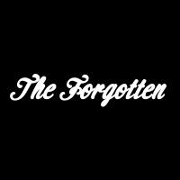 Top những bài hát hay nhất của The Forgotten