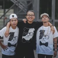Top những bài hát hay nhất của Tam Ka PKL