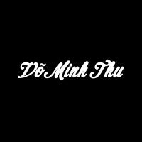 Top những bài hát hay nhất của Võ Minh Thu