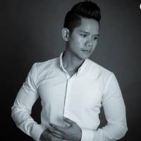 Top những bài hát hay nhất của Lã Phong Lâm