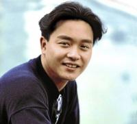Top những bài hát hay nhất của Trương Quốc Vinh (Leslie Cheung)