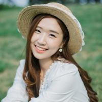 Top những bài hát hay nhất của Jin Ju Shin