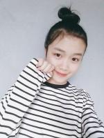 Top những bài hát hay nhất của Đào Ngọc Khánh Linh