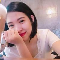 Top những bài hát hay nhất của Việt Vân