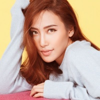 Top những bài hát hay nhất của Phan Ngân
