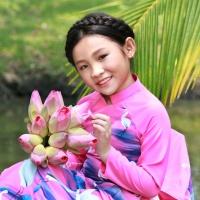 Top những bài hát hay nhất của Dương Nghi Đình