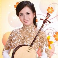 Top những bài hát hay nhất của Huỳnh Tiểu Nhi