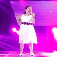 Top những bài hát hay nhất của Thanh Ngân (The Voice Kids)