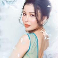 Top những bài hát hay nhất của Janny Thủy Trần
