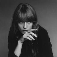 Top những bài hát hay nhất của Florence + The Machine