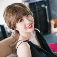 Top những bài hát hay nhất của Mandy Thanh Trúc