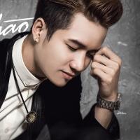 Top những bài hát hay nhất của Chấn Hào