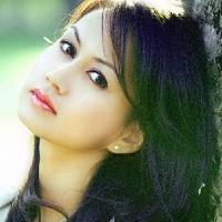 Top những bài hát hay nhất của Thanh Mai