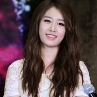 Top những bài hát hay nhất của Ji Yeon