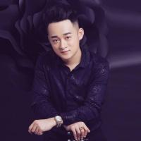 Top những bài hát hay nhất của Trịnh Nam Phương