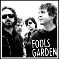 Top những bài hát hay nhất của Fool's Garden