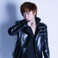 Top những bài hát hay nhất của Lee Thiên Vũ