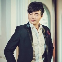 Top những bài hát hay nhất của Quang Hiếu