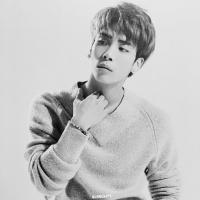 Top những bài hát hay nhất của Jonghyun (SHINee)