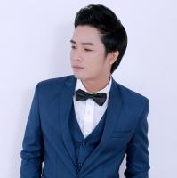 Top những bài hát hay nhất của Thiên Quang