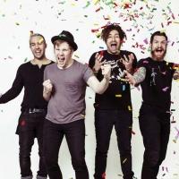Top những bài hát hay nhất của Fall Out Boy