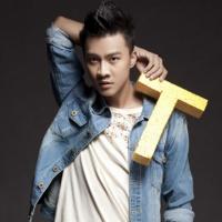 Top những bài hát hay nhất của Tín Taro
