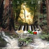 Top những bài hát hay nhất của Bandari