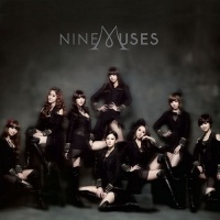 Top những bài hát hay nhất của Nine Muses