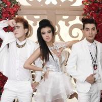 Top những bài hát hay nhất của Á Đông