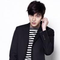Top những bài hát hay nhất của Lee Min Ho