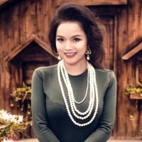 Top những bài hát hay nhất của Hà Thu Hiền