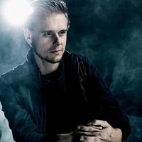Top những bài hát hay nhất của Armin Van Buuren
