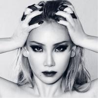 Top những bài hát hay nhất của CL (2NE1)