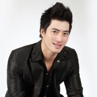Top những bài hát hay nhất của Trần Thái Hoàng