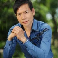 Top những bài hát hay nhất của Lâm Ngọc Huỳnh