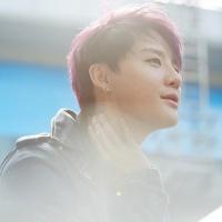 Top những bài hát hay nhất của Xiah Junsu