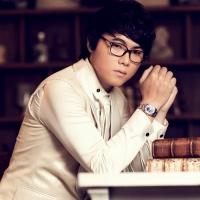 Top những bài hát hay nhất của Lê Nguyễn