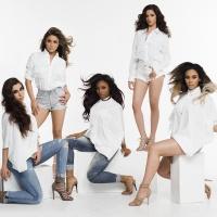 Top những bài hát hay nhất của Fifth Harmony