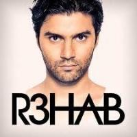 Top những bài hát hay nhất của R3hab