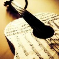 Top những bài hát hay nhất của Guitar