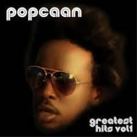 Top những bài hát hay nhất của Popcaan