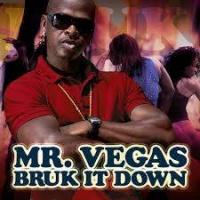 Top những bài hát hay nhất của Mr. Vegas