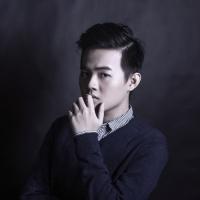 Top những bài hát hay nhất của Cao Trung Hiếu